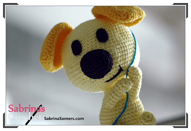 Amigurumi Joints : Pip Related Keywords & Suggestions - Pip Long Tail Keywords