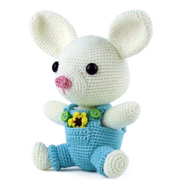 crochet-pattern-easter-bunny-egg-cozy-amigurumi-2