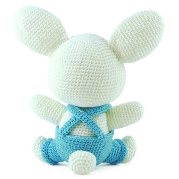 crochet-pattern-easter-bunny-egg-cozy-amigurumi-3