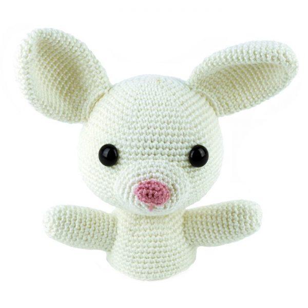 crochet-pattern-easter-bunny-egg-cozy-amigurumi-4
