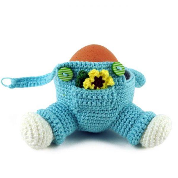 crochet-pattern-easter-bunny-egg-cozy-amigurumi-5