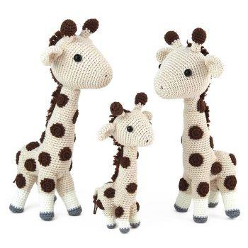 crochet-pattern-giraffe-amigurumi