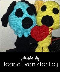 BT21 Van TUTORIAL // Free Amigurumi Pattern // Crochet along with ...   240x200