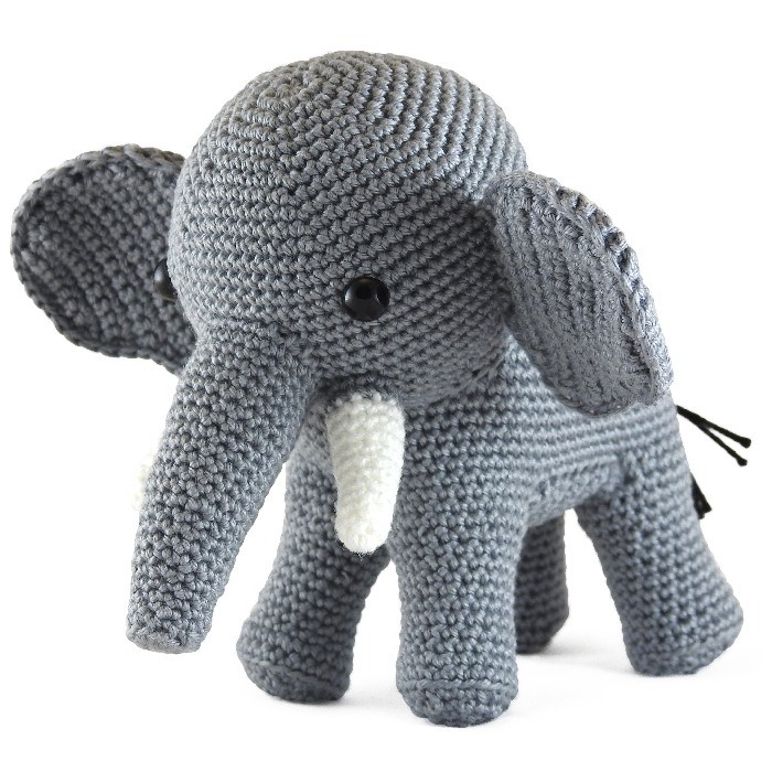 Elephant website
