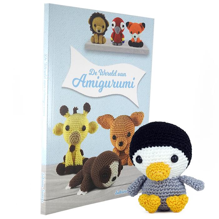 amigurumi gratis patroon, amigurumi voor beginners, amigurumi-pop ... | 700x700